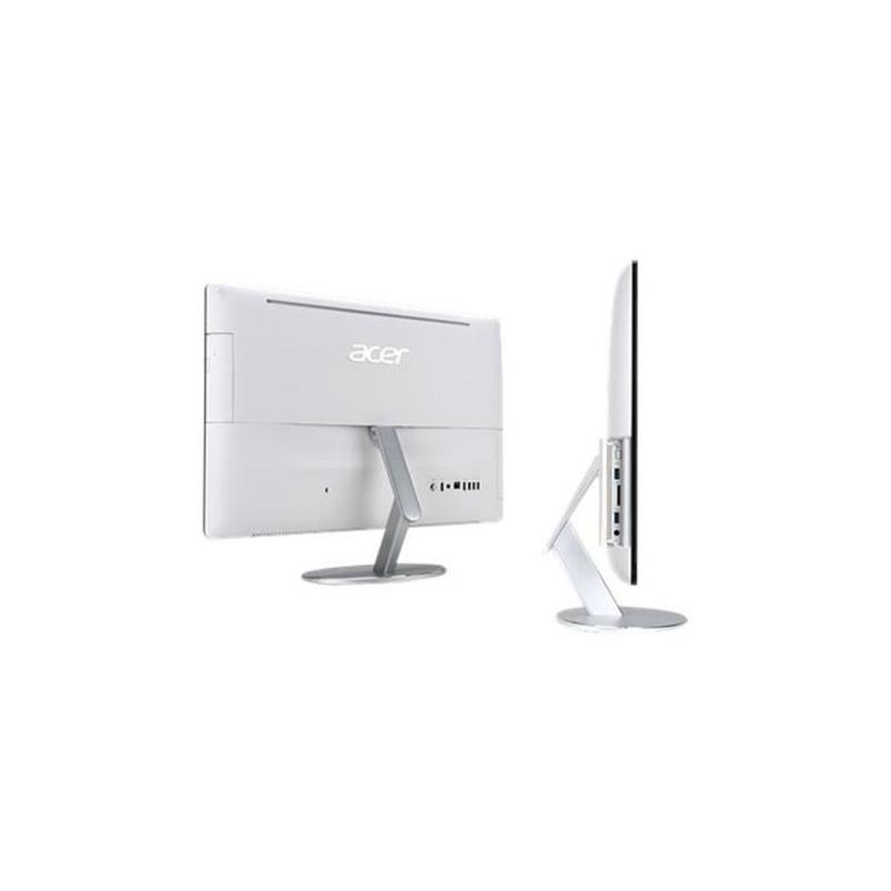 acer aspire u5 710 001 laptopservice. Black Bedroom Furniture Sets. Home Design Ideas