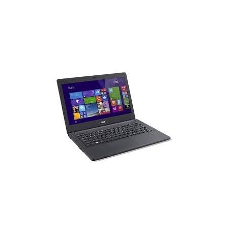 Acer Aspire ES1-431-C86W