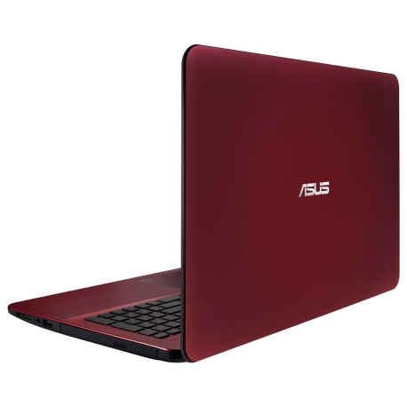 Asus R511LN-XX158H