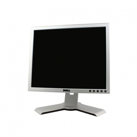 Lcd guide d 39 achat for Guide achat ecran