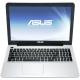 Asus X555LD-XO412H