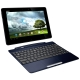Asus Transformer Book TF300TG-1K111A
