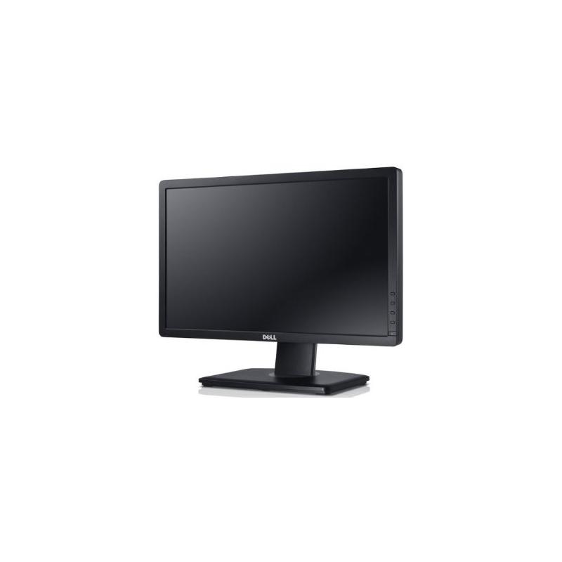 Dell p2312hb 23 laptopservice for Dell ecran pc