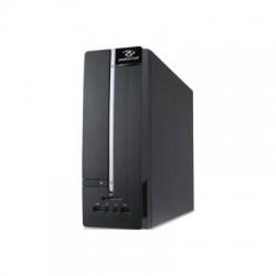 Packard Bell iMedia S2984-004