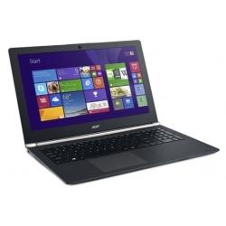 Acer Aspire VN7-791G-50K5