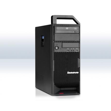 Lenovo Thinkstation S20 TW