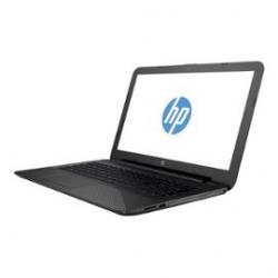 HP 15-ac113nf