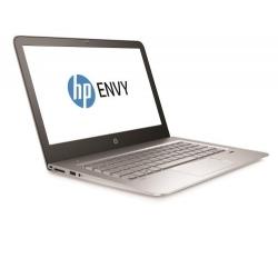 HP Envy 13-d004nf
