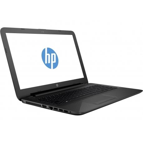 HP 15-af125nf