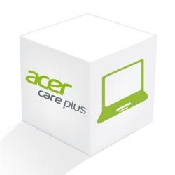 Extension de garantie à 2 ans pour produit Acer
