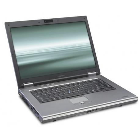 Toshiba Tecra A10