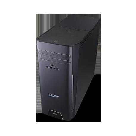 Acer Aspire T3-710-005