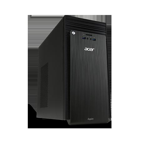 Acer Aspire TC-215-007