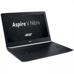 Acer Aspire VN7-792G-765X