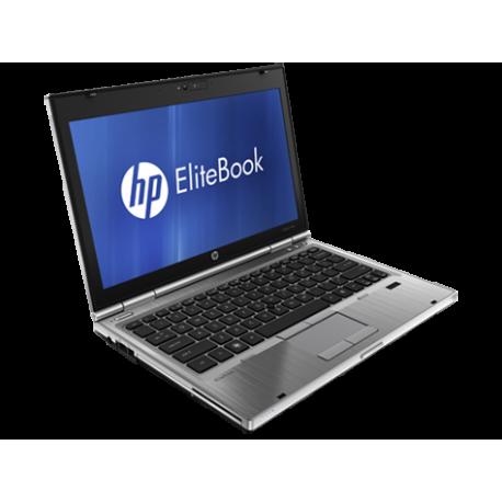 hp elitebook à prix réduit