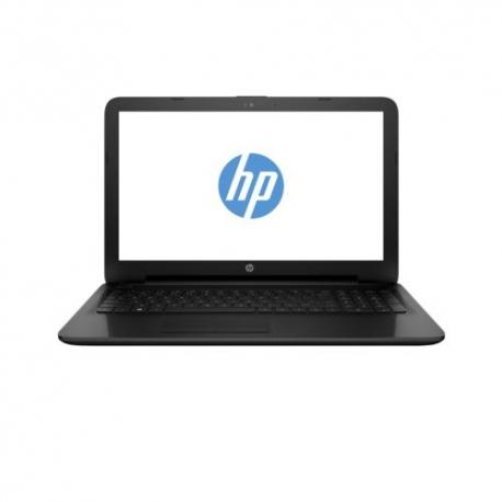 HP 15-ac001nf