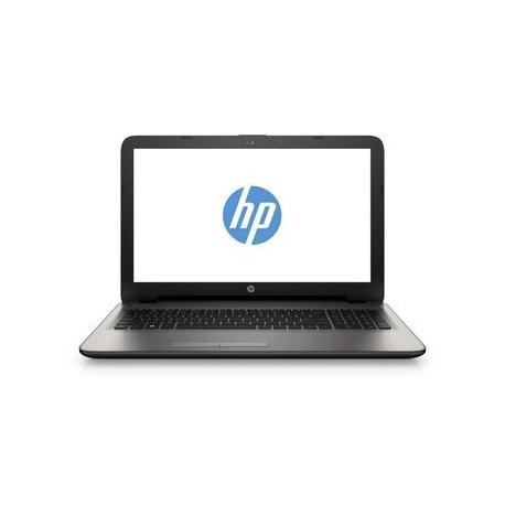 HP 15-ac128nf