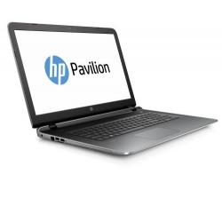 HP Pavilion 17-g121nf