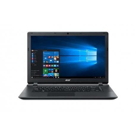 Acer Aspire ES1-520-33ND