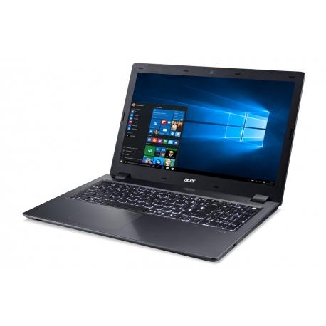 Acer Aspire V5-591G-56GL