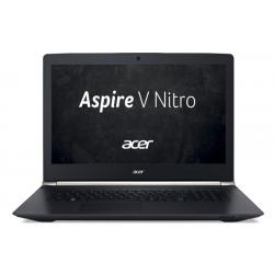 Acer Aspire VN7-792G-51M2