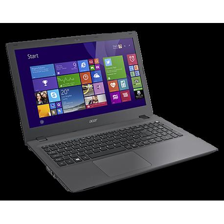 Acer Aspire E5-573-37FD