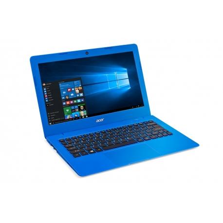 Acer Cloudbook AO1-131-C3UJ