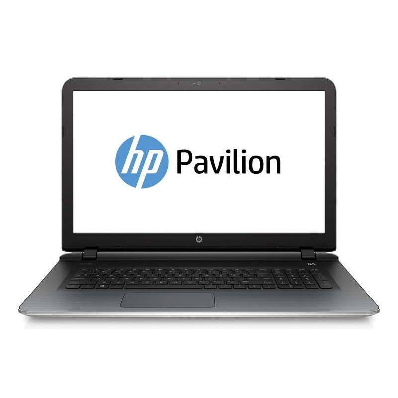 hp pavilion 17 g185nf laptopservice. Black Bedroom Furniture Sets. Home Design Ideas