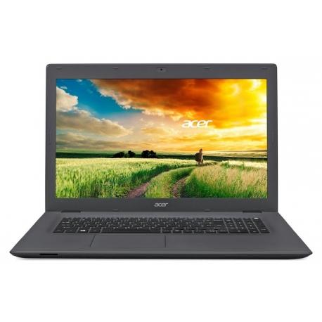 Acer Aspire E5-772-34BM
