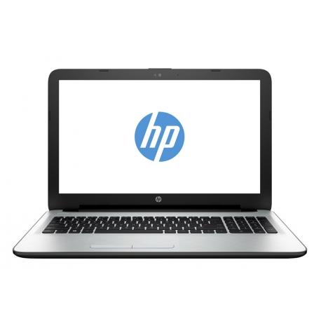 HP 15-ac162nf