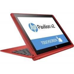HP Pavilion x2 10-n128nf Détachable