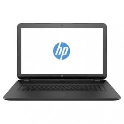 HP 17-p127nf