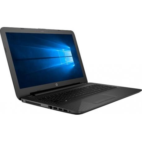 HP 15-ac155nf