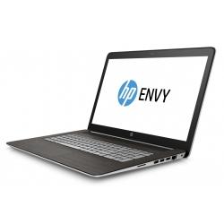HP ENVY 17-n110nf