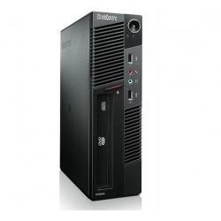 Lenovo ThinkCentre M90P DT