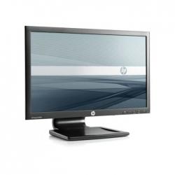 "Ecran HP 19"" LCD L1905WG"