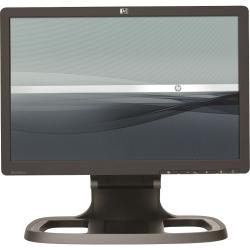 """Ecran HP 19"""" LCD LE1901WI"""