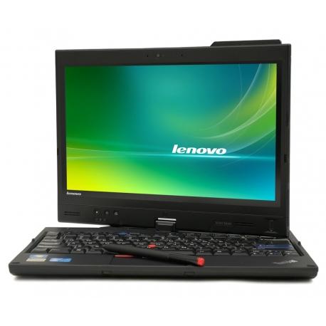Lenovo portable pas cher
