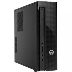 HP Slimline 450-005nf