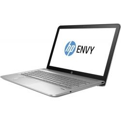 HP Envy 15-ae108nf