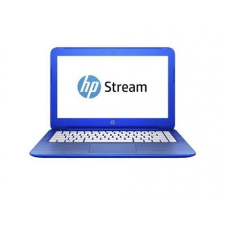 HP Stream 13-c109nf