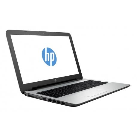 HP 15-ac161nf