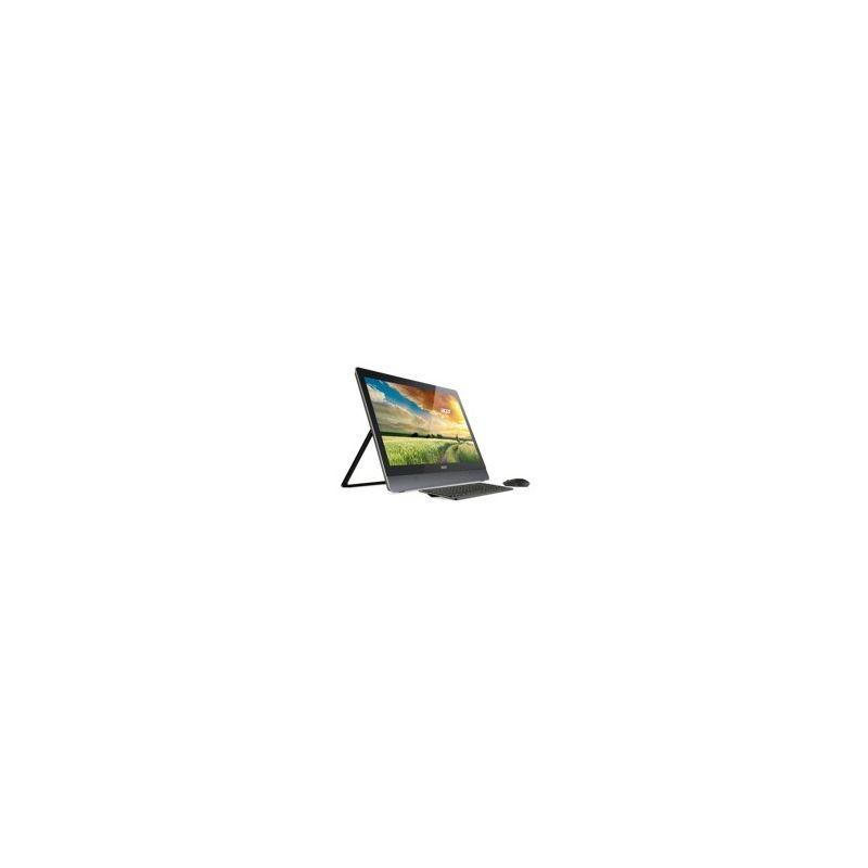Tout-en-un Acer Aspire ZC-606-006