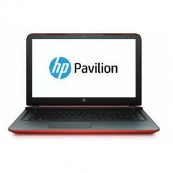 HP Pavilion 17-g118nf