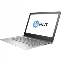 HP ENVY  13-d019nf