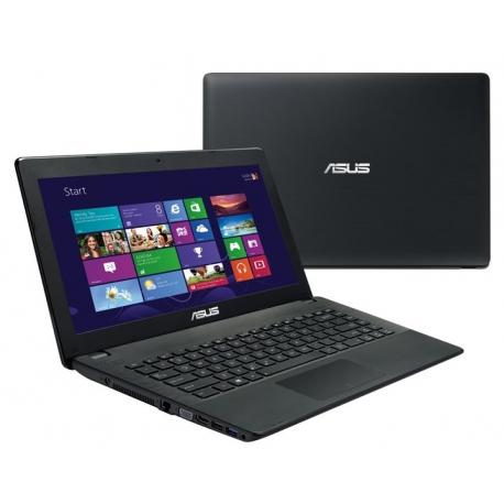 Asus X451CA-VX062H