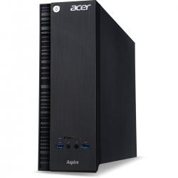Acer Aspire XC-217-002