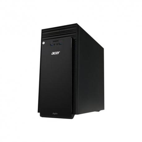 Acer Aspire TC-705-024
