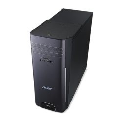 Acer Aspire T3-715-008