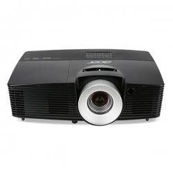 Vidéoprojecteur Acer P5515